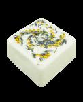 CBD Lavender Bath Bomb