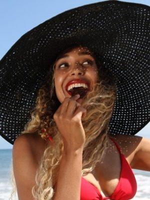 Summer's End Sale | Lulu's Chocolate